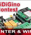 TidiGino-Logo_ENG_open