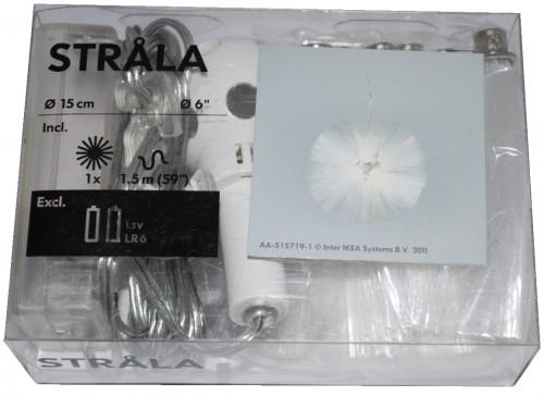 DSC_7288-500x364 Modifichiamo una lampada IKEA con Arduino
