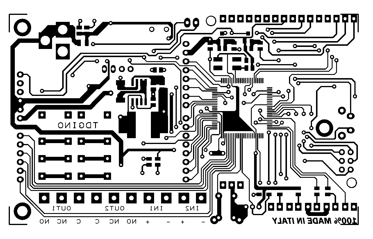 Tidigino The Arduino Based Gsm Remote Control Open Electronics Dtmf Fm Circuit Electronic Projects Arduinogate Controlgsmgsm