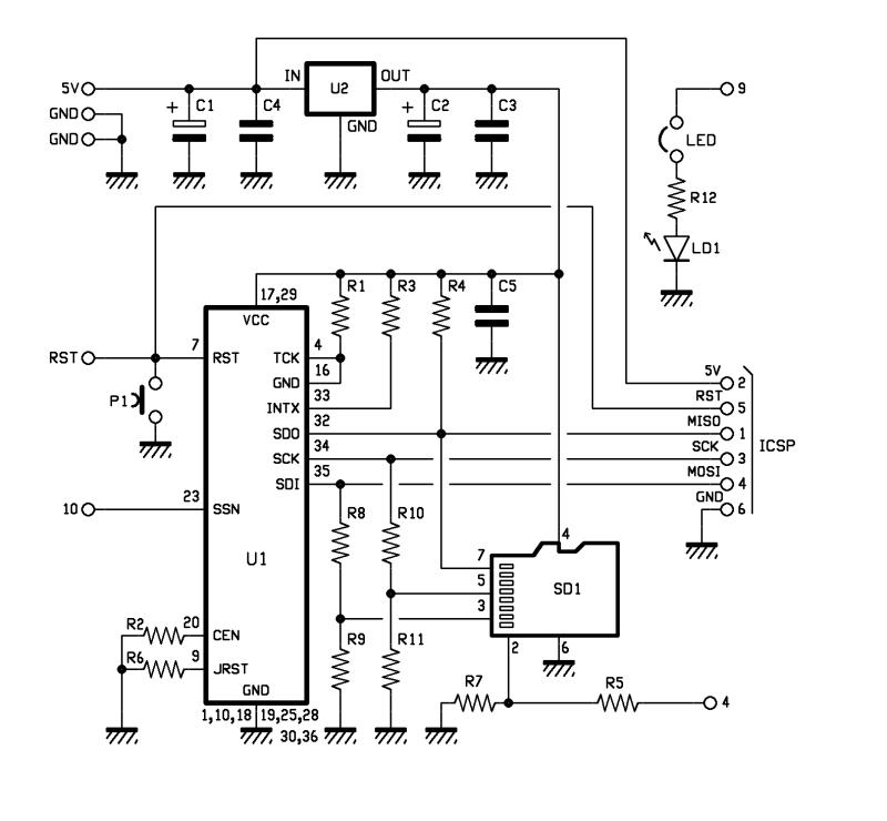 Arduino wifi shield open electronics