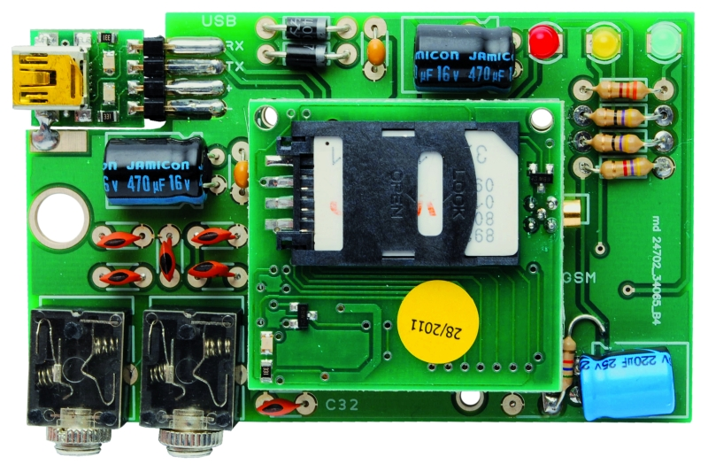 Gsmgprs Gps Modem With Sim900sim908 Module likewise 100 Watt Inverter Circuit together with Xbox Console Diagram Free Download Wiring Schematic in addition Watch additionally Air  pressor Piping Layout Diagram. on laptop battery circuit diagram