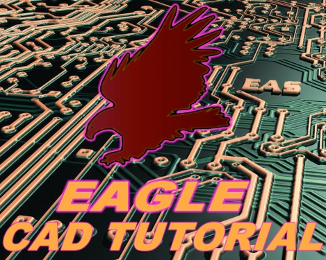 How to make an Arduino shield with Eagle CAD – Tutorial - Open ...