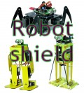 Robot-Shield