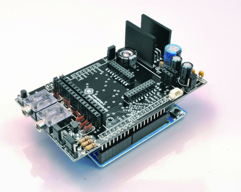 Posts With Arduino Shield Label Transformer Diagram Obstacle Avoidance Robot Circuit For Designed And Based On The Module Gsm Gprs Sim900 Or Gps Sim908 To Make Calls Voice Data Connections Via