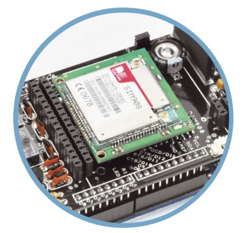 GSM_GPRS_GPS_shield_SIM908