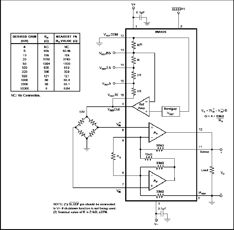 Blh Load Cell Wiring Diagram - Somurich.com  Wire Load Cell Wiring Diagram on load cell interface pinout, pinout diagrams, load cell assembly, load cell gearbox, load cell j-box, load cell ohms,