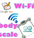 wifi_body_scale