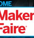 Rome European Maker Faire