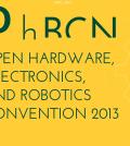 Open Hardware Barcelona