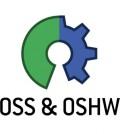 OSS-&-OSHW-logo