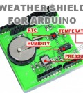 8190-METEO_SHIELD2
