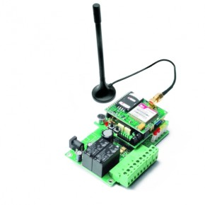 GSM_dialer4