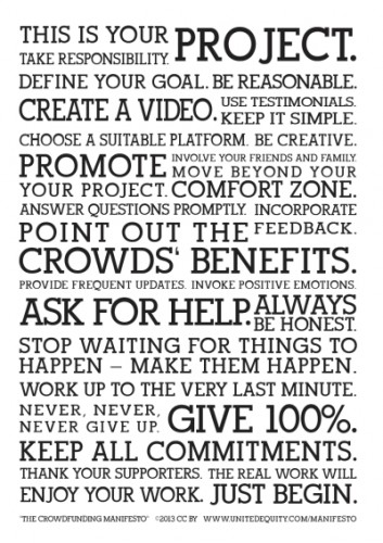 The_Crowdfunding_Manifesto_1001px