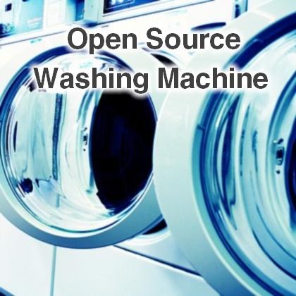 Washing Machine Runs And Gurgling In Kitchen Sink