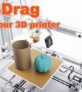 3D Printer3 featured2