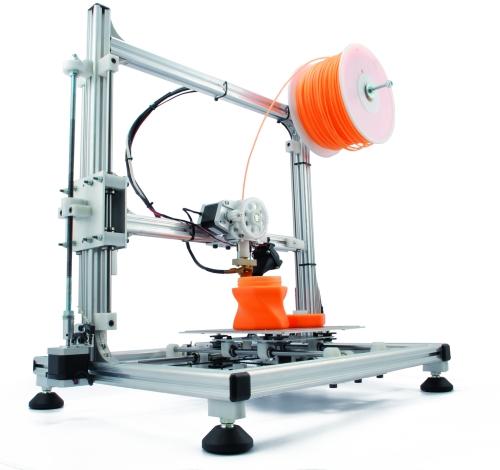 3D Printer3