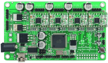 3Drag_controller top