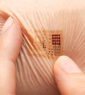 dezeen_Biostamp-temporary-tattoo-electronic-circuits-by-MC10-2