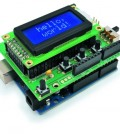 lcd shield featured