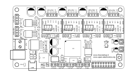 silkbase 3drag controller 3d printer list  at edmiracle.co
