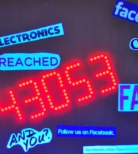 Facebook_Counter_feat
