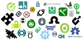 oshw-logos