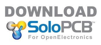 Solo-PCB-OE