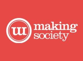 makingsociety-logo-red