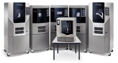 stratasys-printers