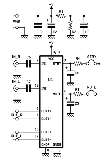 An Open Source Hackable Digital Clock on Arduino Schematic Diagram Of Real Time Clock