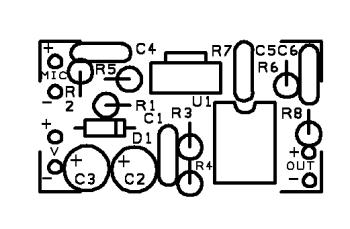 FT489Silk