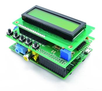 LCD_Rasp1