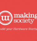 makingsociety-logo