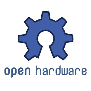 ohw-logo