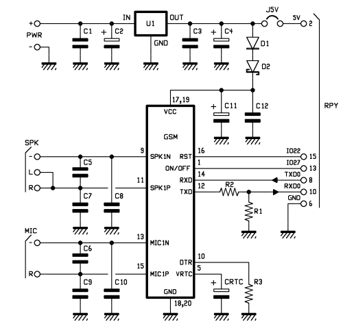 FT1075_schematic