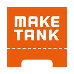 MAKETANK_orange_250