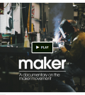 MAker Documentary