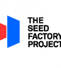 Seed_Factory_Project_Brand