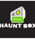hauntbox