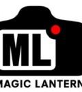 magic-lantern-logo