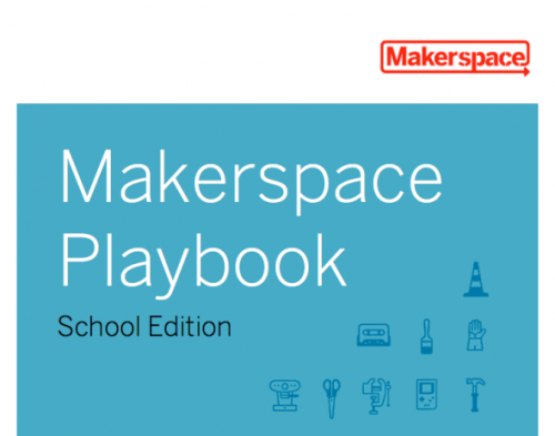 makerspace-playbook-pdf