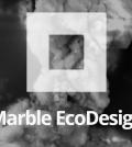 marbleEcoDesign