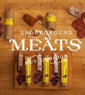 shop.undergroundmeats