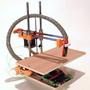 20131116072110-smartrap_V0.4_assembled_g_small