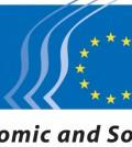 EESC_logo_EN