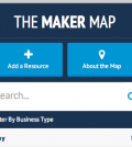 makermap_logo