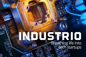 Industrio2