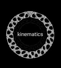 Kinematics-02