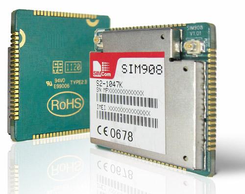 SIM900