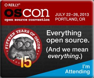 oscon2013_attending_300x250